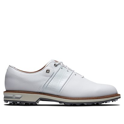 Footjoy Dryjoys Preimiere Series Herr