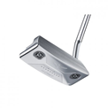 Mizuno Craft #4 White Satin Putter Herr