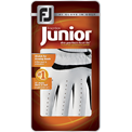 Footjoy Junior Handske