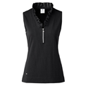 Daily Sports Patrice Sl Polo Shirt Dam
