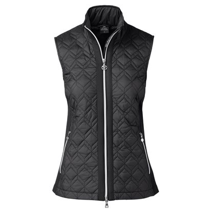 Daily Sports Even Vest Dam