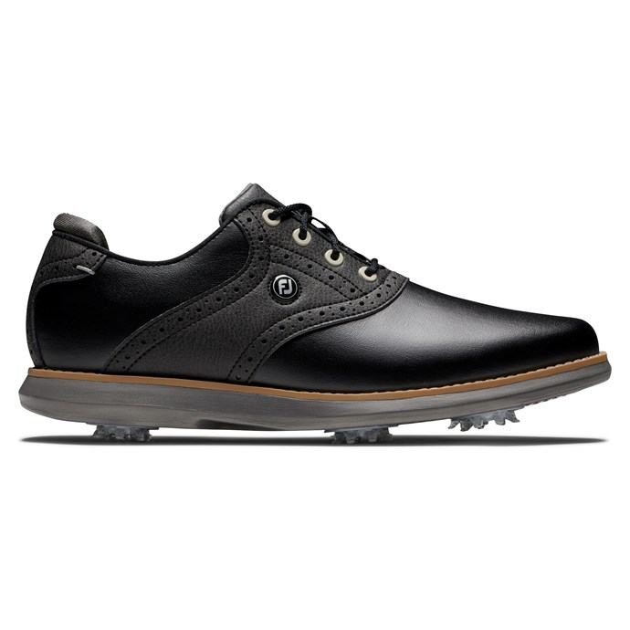Footjoy Traditions Dam