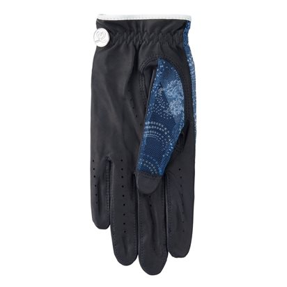 Daily Sports Luisa Sun Glove Dam