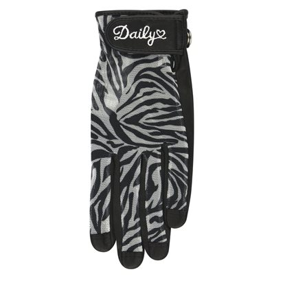 Daily Sports Kiara Sun Glove Dam