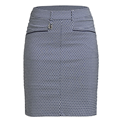 Röhnisch Smooth Skort Dam