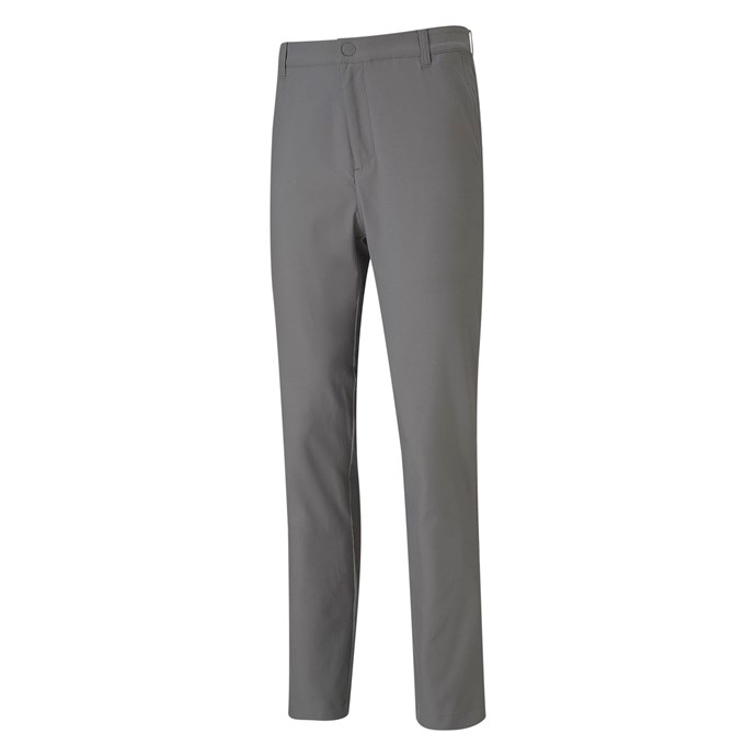 Puma Tailored Jackpot Pant Herr