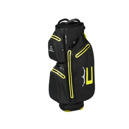 Cobra Ultradry Pro Cartbag