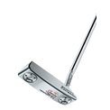 Scotty Cameron Speical Select Newport 2.5