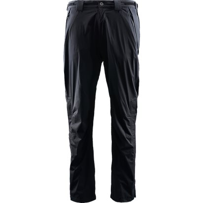 Abacus Pitch 37.5 Raintrousers Herr