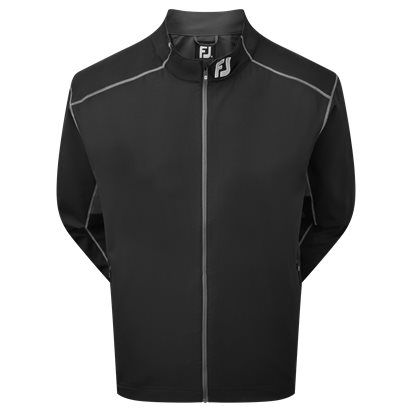 Footjoy Full-Zip Windjacket Herr