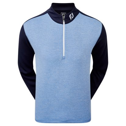 Footjoy Heather Colour Block Chill-Out Herr