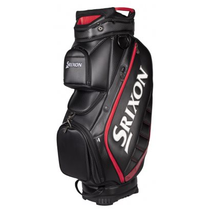 Srixon Tour Cartbag