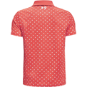 Under Armour Performance Poppie Polo Herr