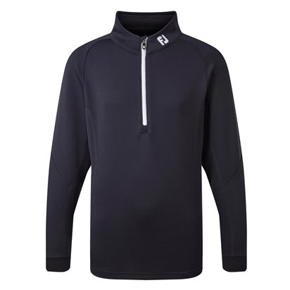Footjoy Chill-Out Pullover Junior