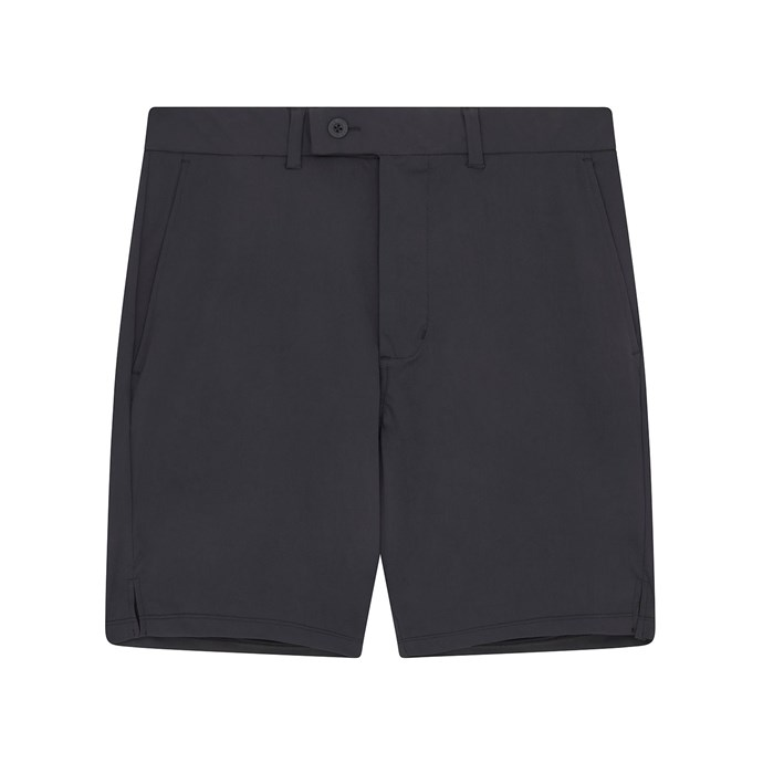 Lyle & Scott Airlight Shorts Herr