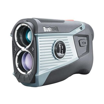 Bushnell Tour V5 Slim