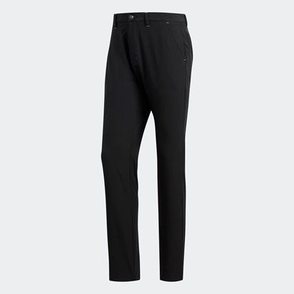 Adidas Ultimate Pant Tapered Herr