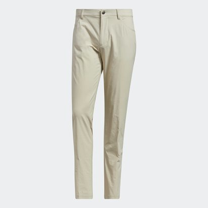 Adidas Go To Five Pocket Pant Herr