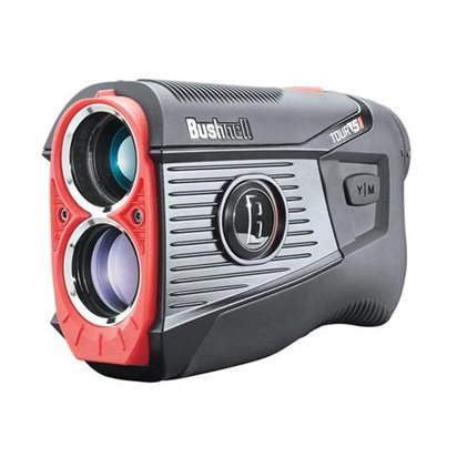 Bushnell  Tour V5 Slim Shift
