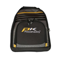 Powakaddy Universal Cooler Bag
