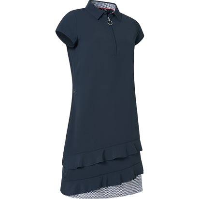 Abacus Eden Dress Dam