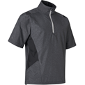 Abacus Birkdale Stretch Windshirt Herr