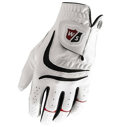 Wilson Staff Grip Plus Herr
